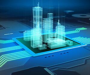 Miniaturization of IoT