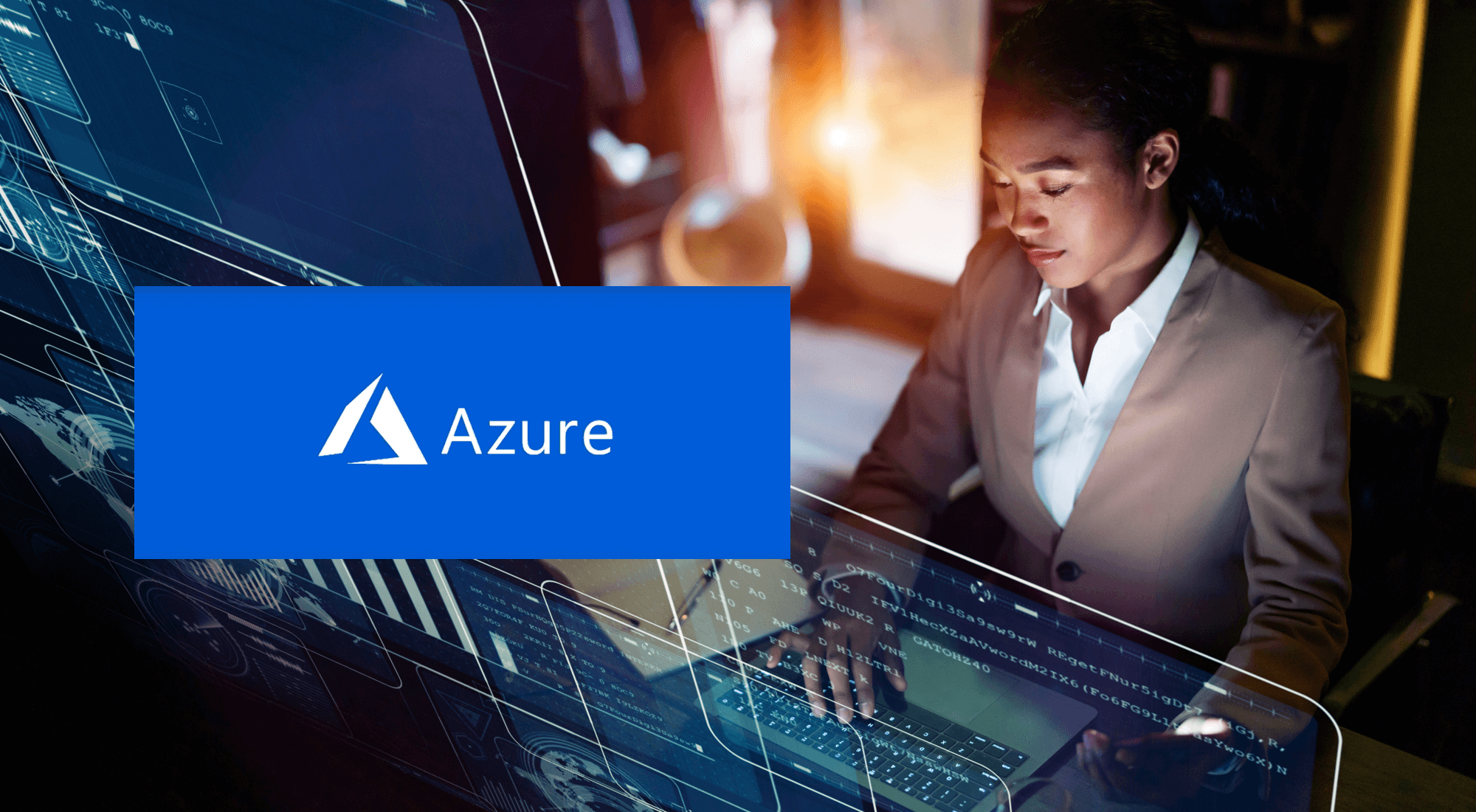 As the Cloud of Things Azure Relationship Grows, DeviceTone Featured by Microsoft