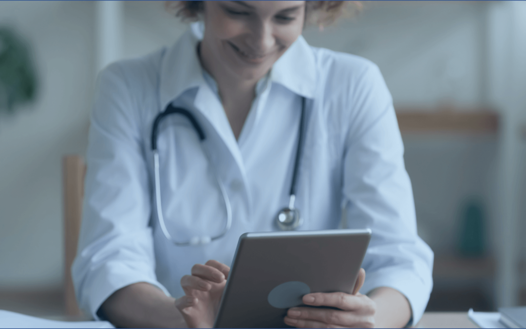 Remote Care Monitoring: Perception, Risk, and Remediation