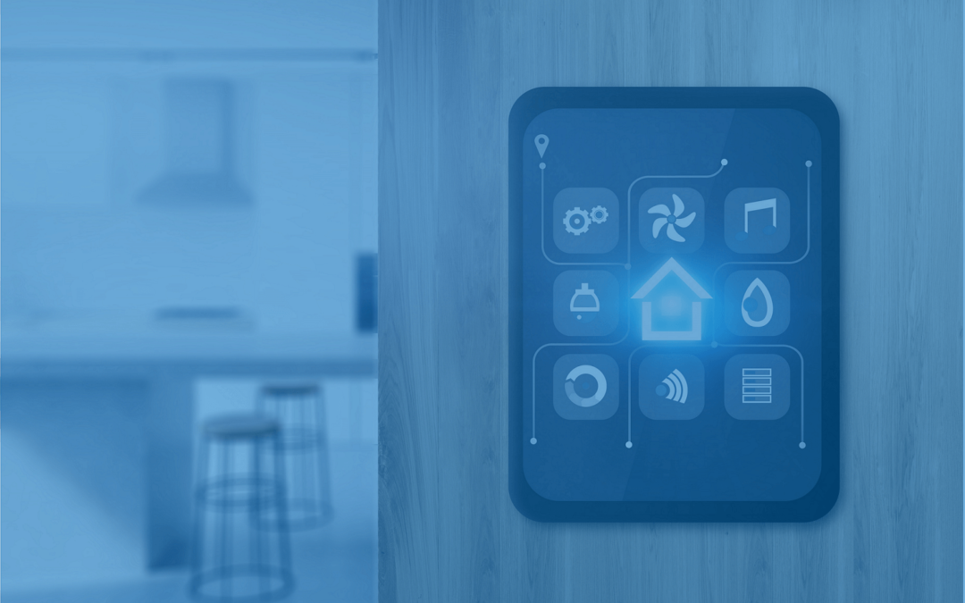 As Smart Home Solution Adoption Explodes, Service Providers Seek Simplicity and Scale